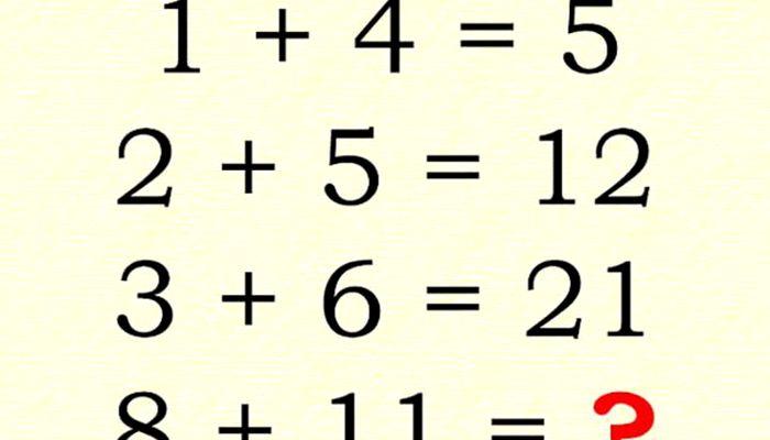 Matematică pentru cei mici – [11]