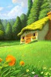 My house – [4]