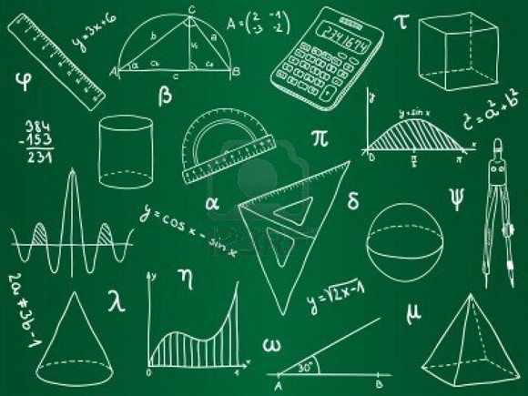 Operatii corecte (de matematica) RSA