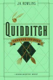 Quidditch o perspectiva istorica
