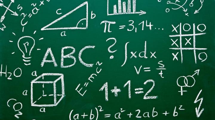 Matematica-adunarea – [4]