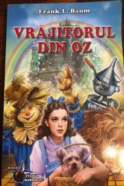 Vrăjitorul din Oz – [8]