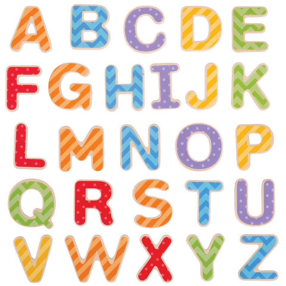 Despărțirea în silabe  – [9]