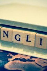 English Test – [3]