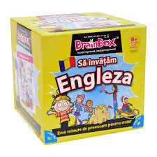 Invatam engleze cu toti [kiki]