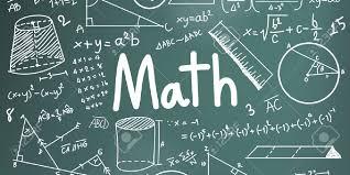 Matematica  – [879]