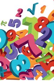 Matematica usoara (37)