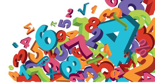 Calcule – [135]
