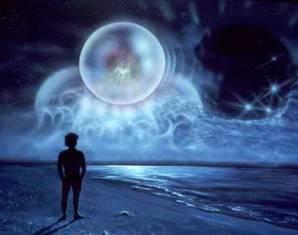 Silabele universului