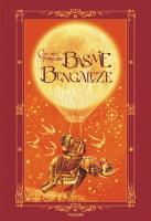 Cele mai frumoase basme bengaleze – Povestea motanului Mojonatali