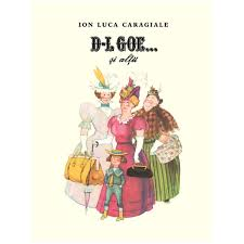 D-L GOE… – [4]