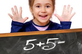 Matematica-adunarea