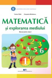 Matematică de la 0 la 31