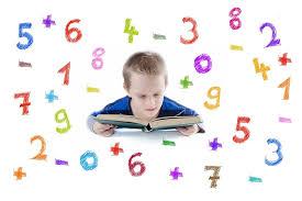 Matematica-scaderea