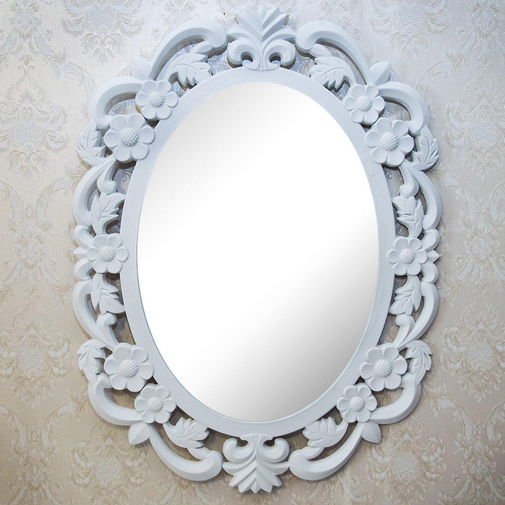"""""""Meșterul de oglinzi"""""""