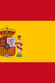 Cuvinte de bază și expresii în spaniolă