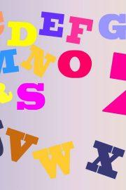Despărțirea în silabe – [29]