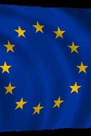 Despre UE