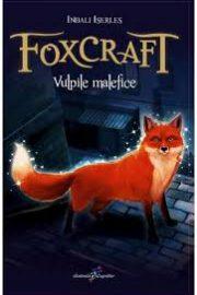 Foxcraft – vulpile malefice