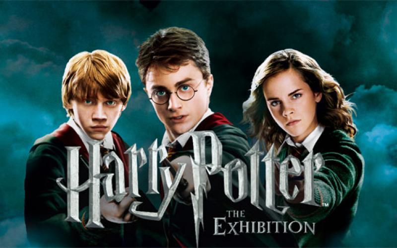 Harry._.Potter