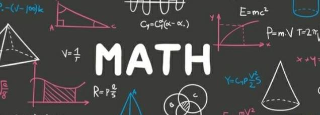 Matematică – [1005]