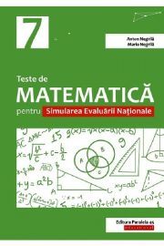 Matematica e usoara daca gandesti