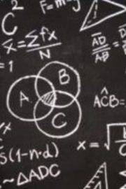 Matematica ușoară pentru clase mici