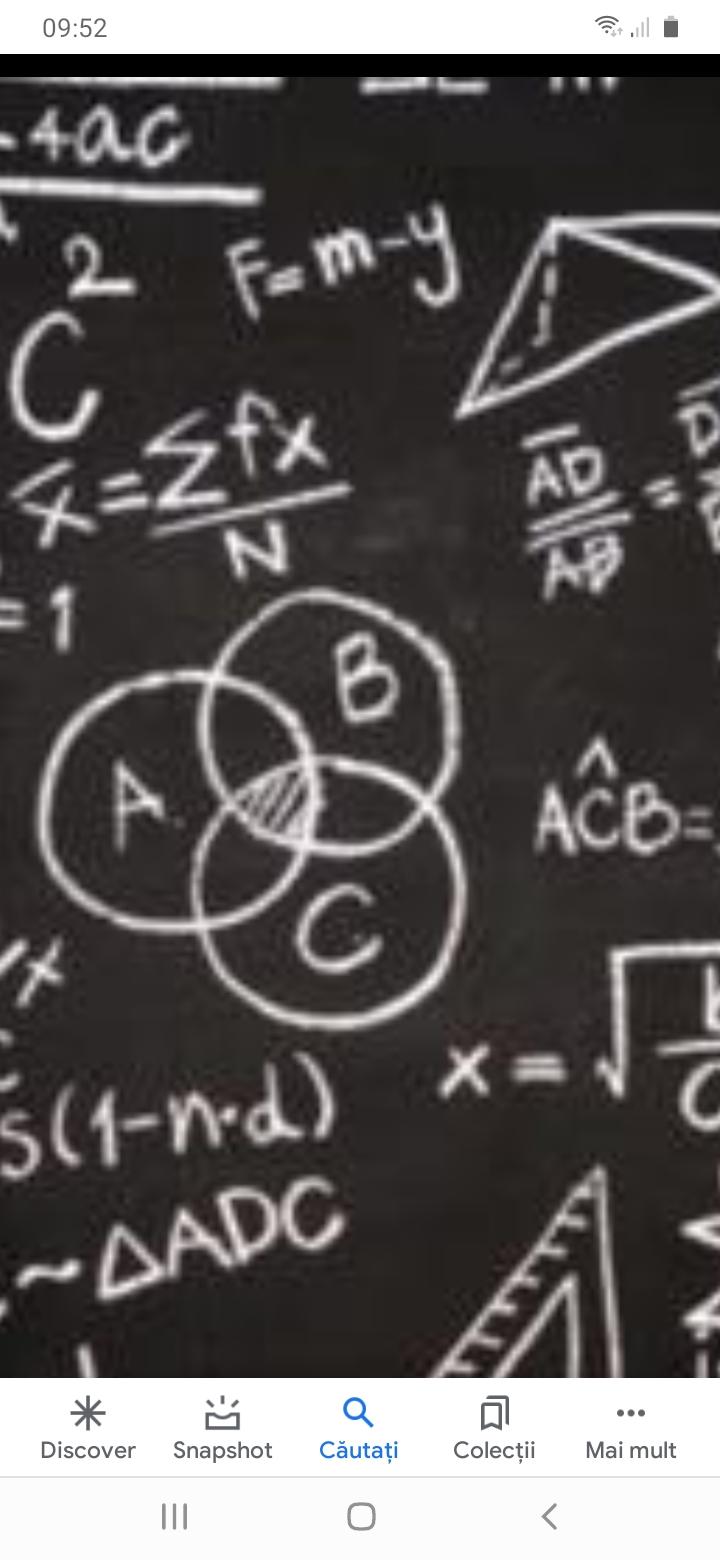 Matematica ușoară pentru clase mici – [2]