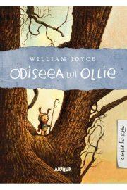 Odiseea lui Ollie – [2]