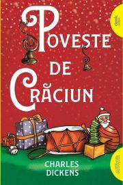 Poveste de Crăciun – [2]