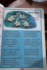 Povestea gâștelor – [2]