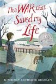Razboiul care mi-a salvat viata – [8]