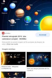 Test Astronomie – [3]