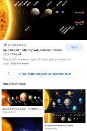 Test Astronomie – [4]