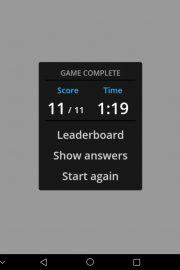 Test IQ – [17]
