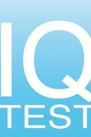 Test IQ – [19]