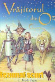 Vrăjitorul din Oz – [9]