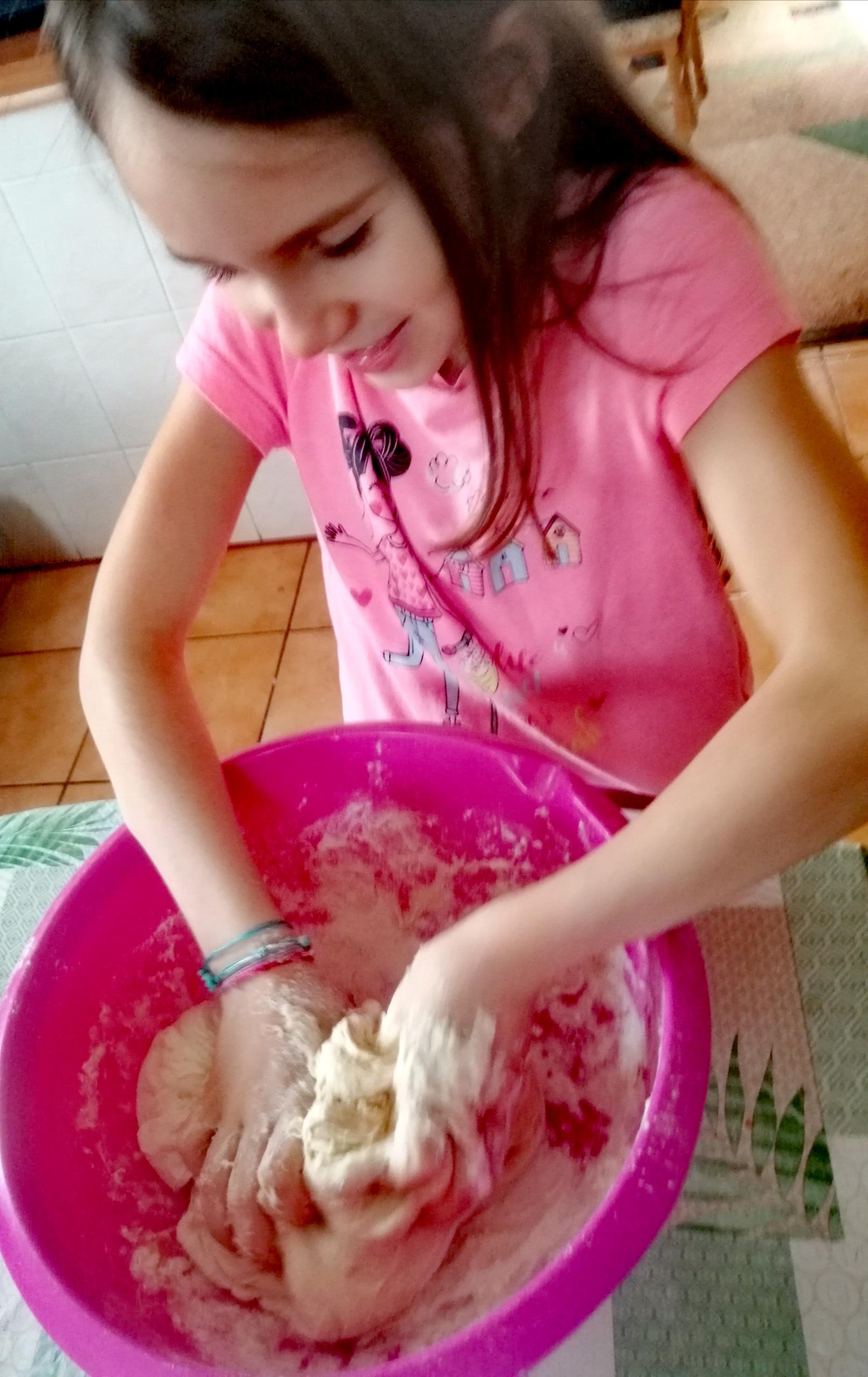 Ajutor la bucătărie