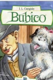 Bubico – [9]