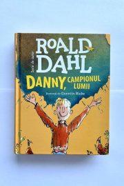 Danny , campionul lumii