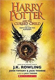 Harry Potter si Copilul Blestemat – [6]