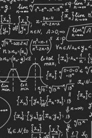 Matematică Clasa VII-a