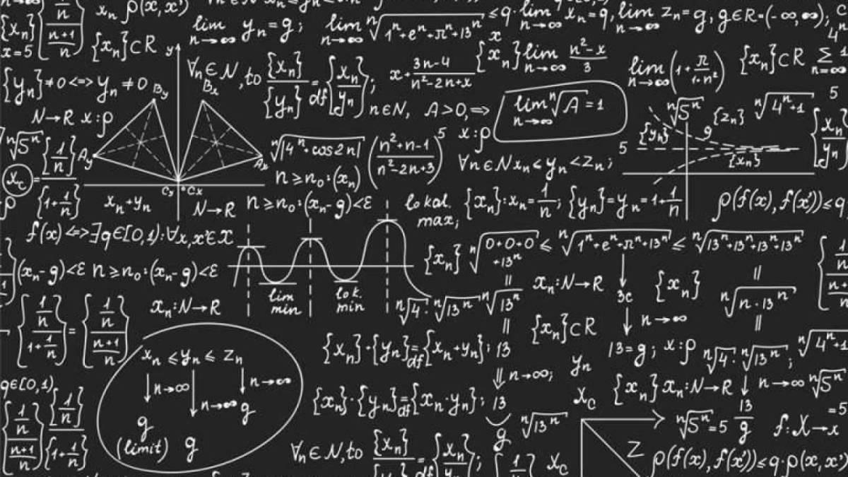 Matematică clasa a IV-a – [4]
