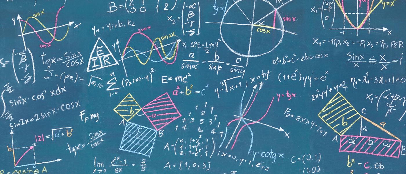 Matematică pentru copii isteți – Clasa I