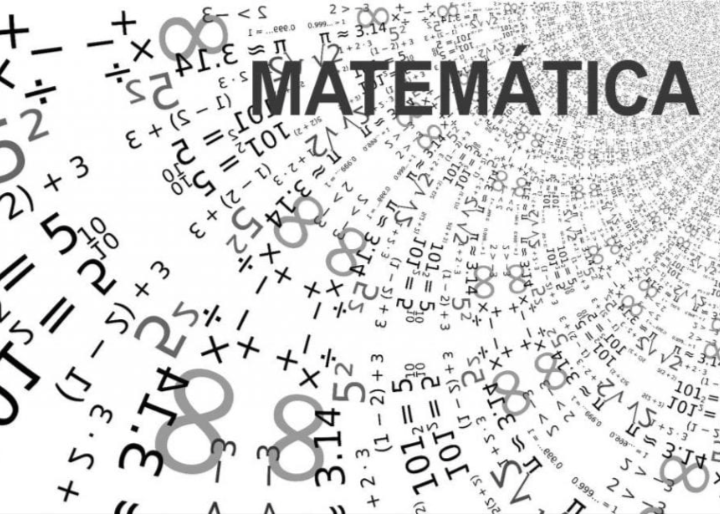 Matematica ușoară pentru copii isteți  – [2]