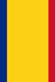 România – [42]