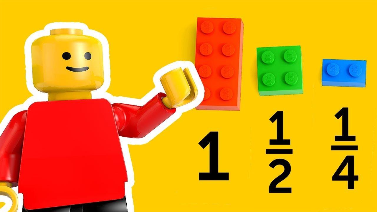 Tabla împărțirii cu 5 – [3]