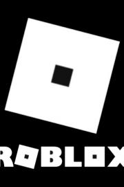 Roblox – [5]