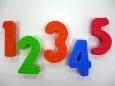 Die Zahlen – [5]