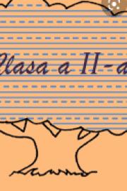 Evaluare matematica clasa a II a